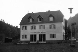 Feuerwehrhaus-alt  2