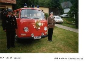 VW_B 01