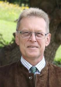 Bauernhofer A.
