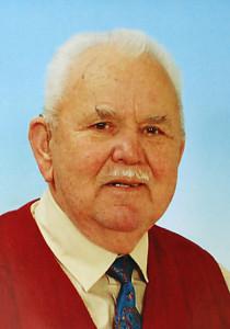 Josef Kornfeld