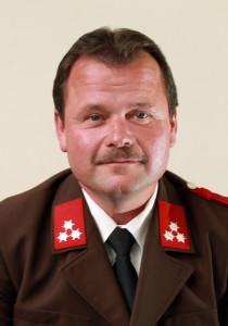 Alois Maierhofer