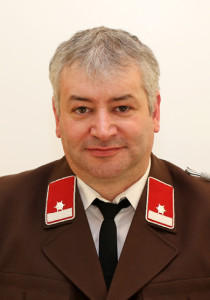 Andreas Kernbichler