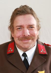 Anton Pockreiter