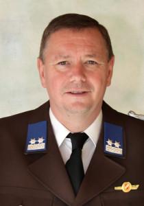 Arrigo Kurz