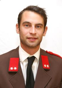 Benedikt Hofer