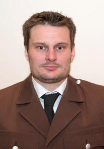 Christian Bauernhofer
