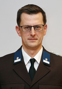 Franz Krause jun.