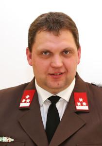 Franz Pausackerl
