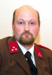 Hannes Riegler