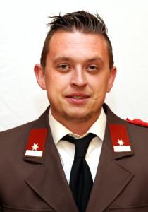 Hans-Jörg Pfeifer