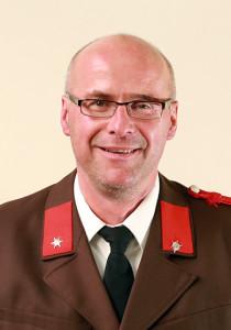 Hartmann Pfeifer