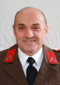 Johann Kogler