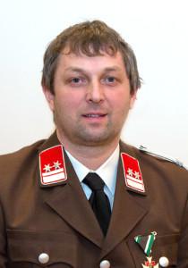 Johann Lengel