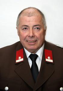 Josef Sedelmaier