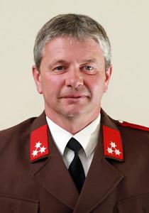 Martin Pockreiter
