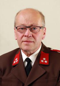 Othmar Doppelhofer