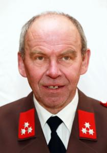 Otto Maierhofer
