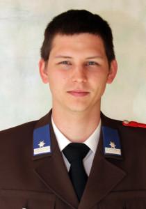 Thomas Krogger