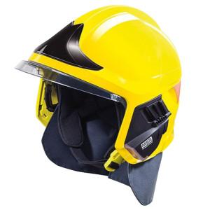 gallet-f1-xf-yellow_1024x1024