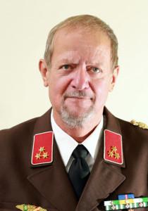Mayer Josef